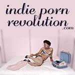 Indie Porn Revolution