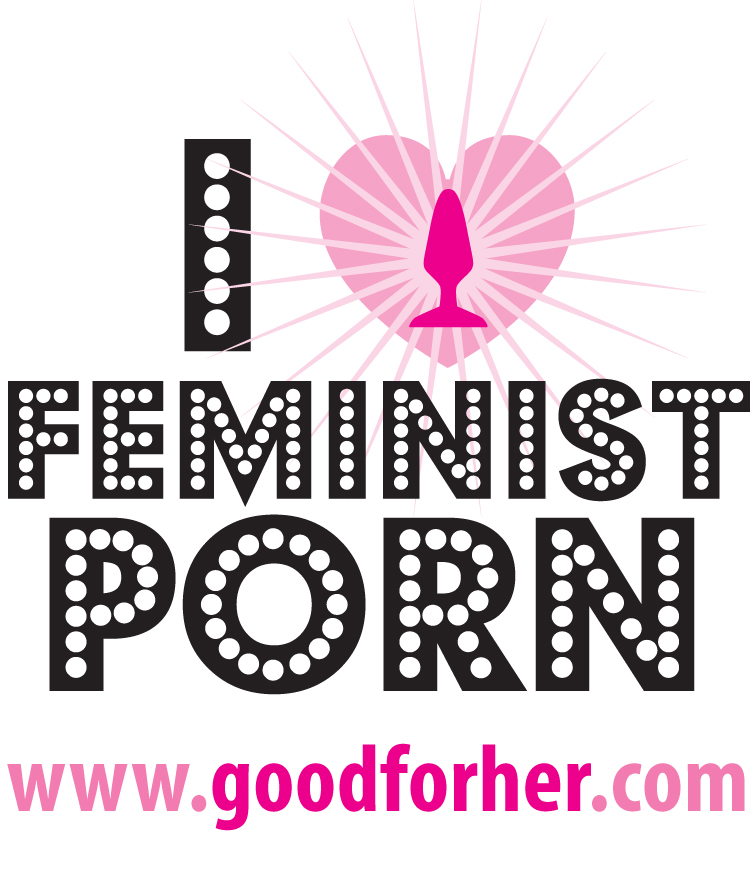 feminist porn