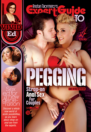 Tristan Taormino's Expert Guide to Pegging_DVD72dpiRGB