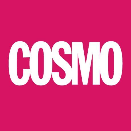 Cosmopolitan-1349881053_600