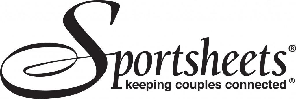 Sportsheets logo