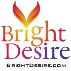 FPC_brightdesire_logoonly