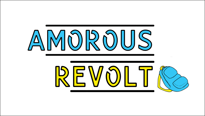 AR new logo