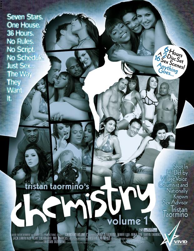 chemistry1dvdfront