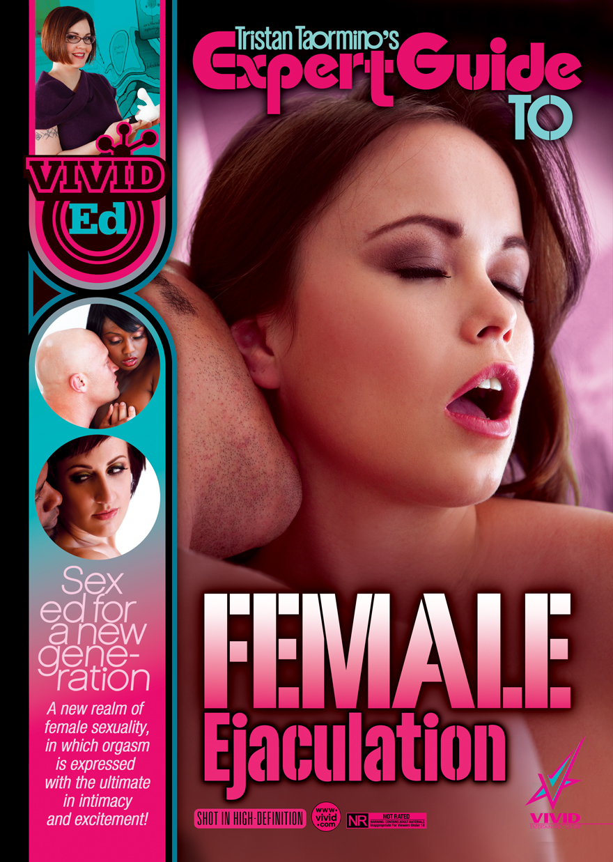 tristan_taorminos_expert_guide_to_female_ejaculation3