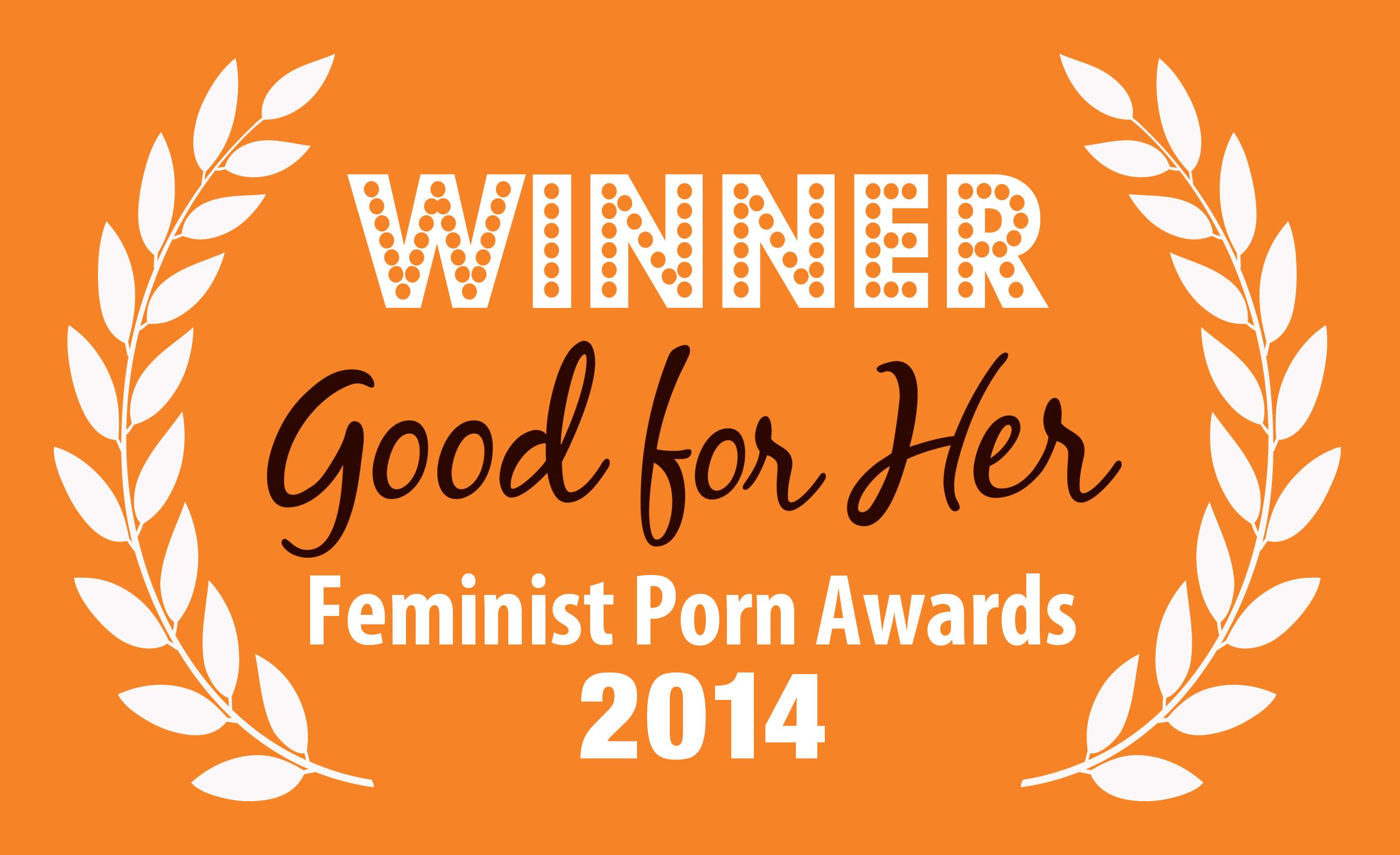 winner_lrg 2014