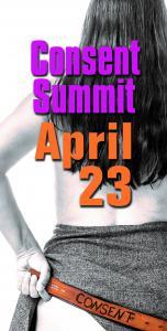 24057-consent-summit-152x300