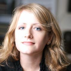 Jane-Ward